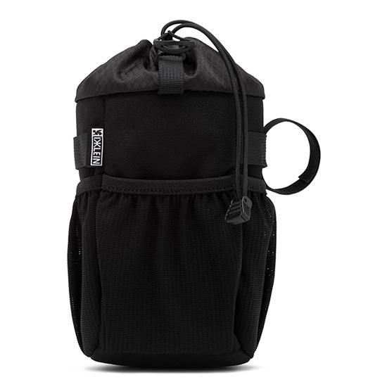 CHROME クローム D.KLEIN FEED BAG(フィードバッグ)【AC-174】1L