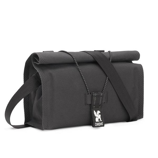 CHROME クローム URBAN EX 2.0 HANDLEBAR BAG 【BG-318】5L
