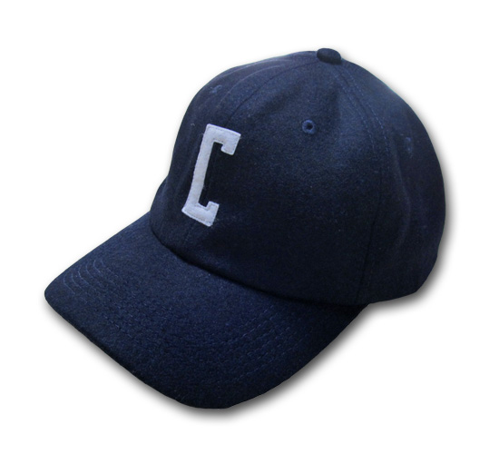 CHROME クローム FELT WOOL CAP 【JP-087】