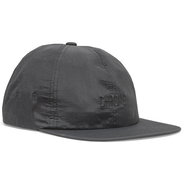 CHROME クローム 6 PANEL DAD CAP 【JP-130】