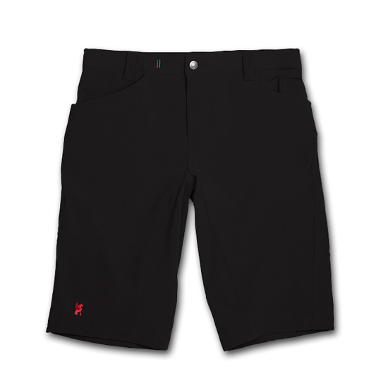 CHROME クローム UNION SHORTS 【AP-130】