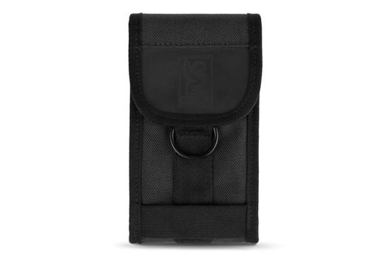 CHROME クローム PHONE POUCH フォン ポーチ 【AC-135】