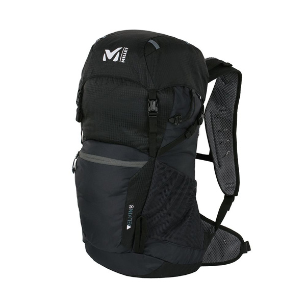 MILLET ミレー MIS2180 WELKIN 20 【ウェルキン 20】