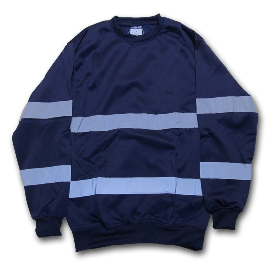 PORTWEST Lona Sweater