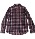 rulezpeeps (ルールズピープス) 16RZ0037 CHECK GOODAY SHIRTS