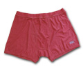 rulezpeeps (ルールズピープス) 16RZ0082 Smile Wool Under Pants