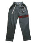 Hello Folks! Bonzaipaint 26  COLD SWEAT PANTS