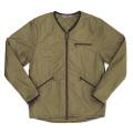 CHROME クローム  BEDFORD INSULATED JACKET  (ベッドフォード インシュレイテッド ジャケット)【AP-440】