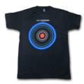 【クリックポスト】対応商品  Impact Merchandising(インパクトマーチャンダイジング) NEWORDER BLUE MONDAY 1988 TEE