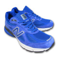new balance M990RY4 【MADE IN U.S.A】 (ニューバランス) M990 RY4 ROYAL BLUE