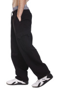 PRO5 Heavy Weight Fleece Cargo Pants 【スウェットカーゴパンツ】