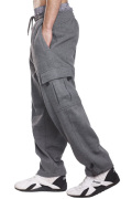 PRO5 Heavy Weight Fleece Cargo Pants 【スウェットカーゴパンツ】
