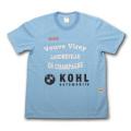【クリックポスト】対応商品 panzeri (パンツェリ) Kohl TEE