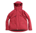 rulezpeeps (ルールズピープス) 14RZ0017 COTEC LIGHT MOUNTAIN JACKET