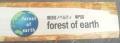 間伐材印刷