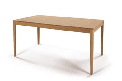 Fダイニングテーブル/1800