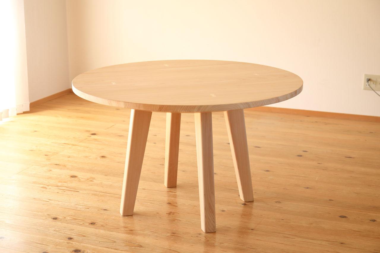 イータステーブル