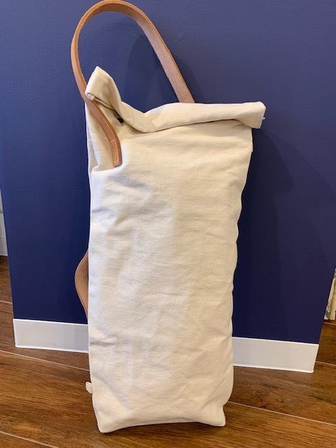 天使の椅子専用バッグ