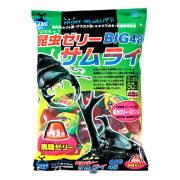 昆虫ゼリーサムライBig48