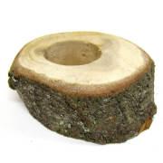 木製ゼリー皿 18g