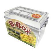 [ヤマイネ] B Box(ビーボックス)