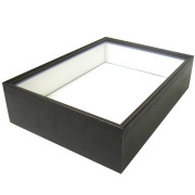 シーラケース シーラ箱 標準タイプ
