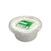 クワガタ幼虫飼育用菌糸カップ G-カップ 120cc