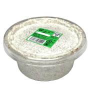 クワガタ幼虫飼育用菌糸カップ G-カップ 200cc