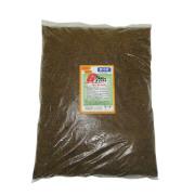 詰替用菌床 G-クラッシュ 3.5kg
