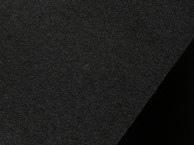 W0-905BK-1.jpg