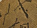 Z5-546OC-1.jpg