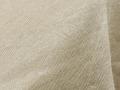リネンローゲージスパーク天竺(シャンパンゴールド)