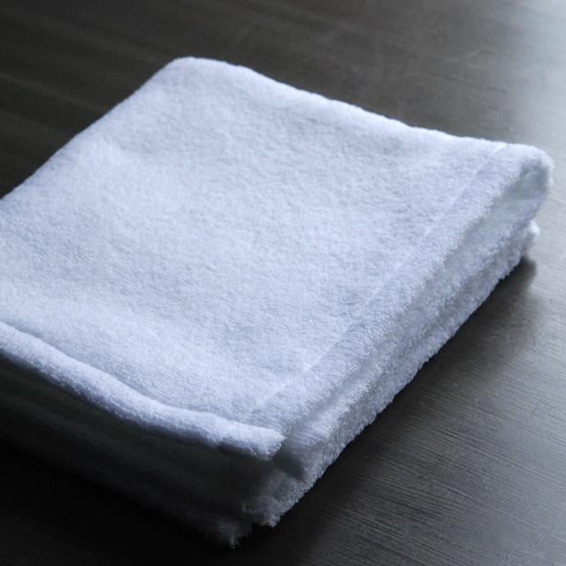 ミニバスタオル 使いやすい小さめのバスタオル