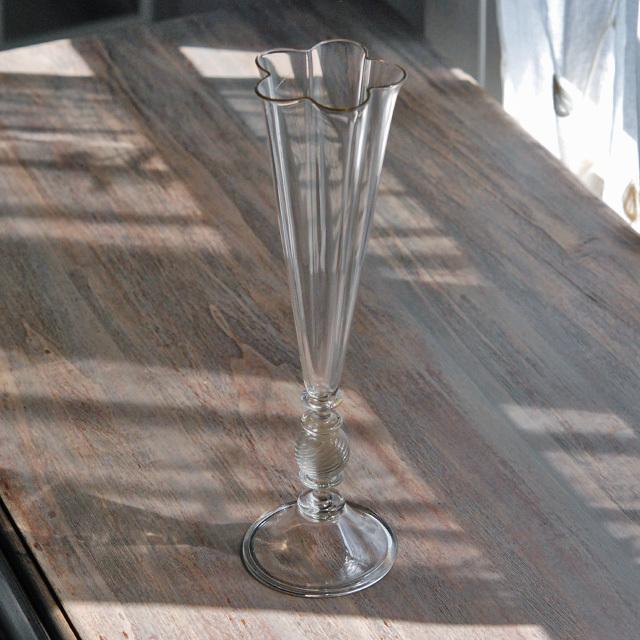 BOLLENGLASS DESIGN ボレーングラス デザイン高い透明度と美しい装飾のグラス