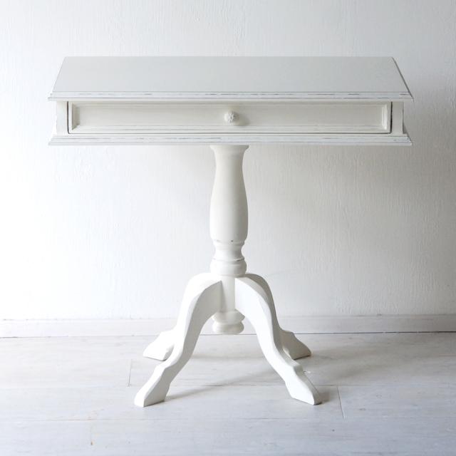 franc meubles フランジュールオリジナルの家具