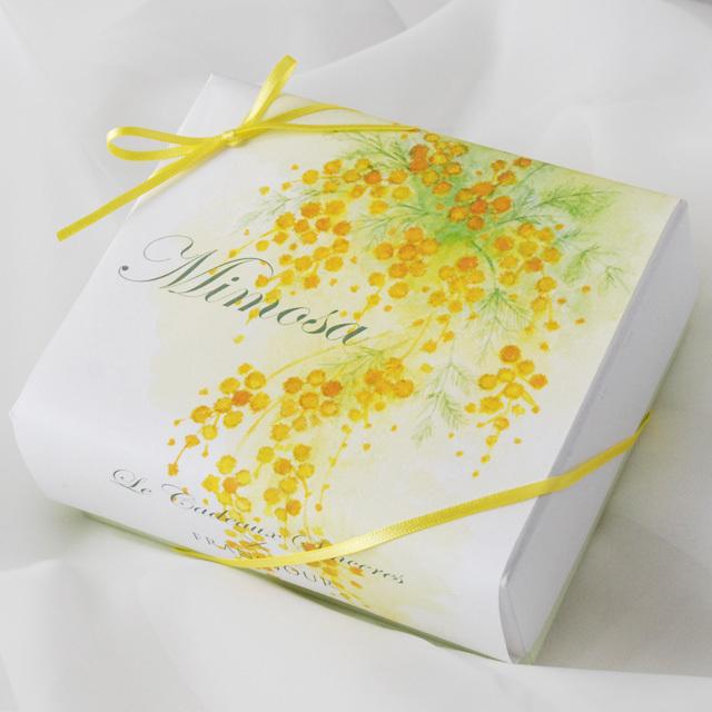 Les Cadeaux Sinceres クッキー ケーキ