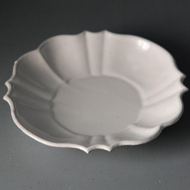 JB AdeV,cr_ations depuis 2003 | Jean Baptiste Astier de Villatte 美しい白い陶器