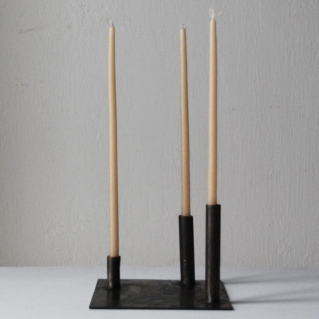 ヴォックスポプリ(VOX POPULI)南仏アヴィニョンの手作り品です。
