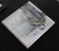 J.トレンツ・リャド【2008年版スペイン画集】