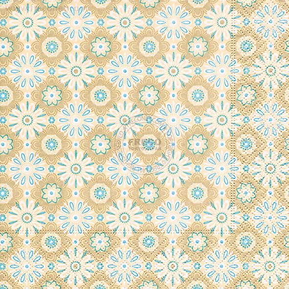Paper+Design ペーパーナプキン <ランチ> Victoria(200090)【宅急便配送】