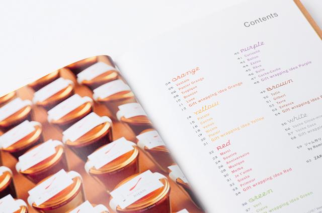 32種類の豊富な手作りジャムのレシピ
