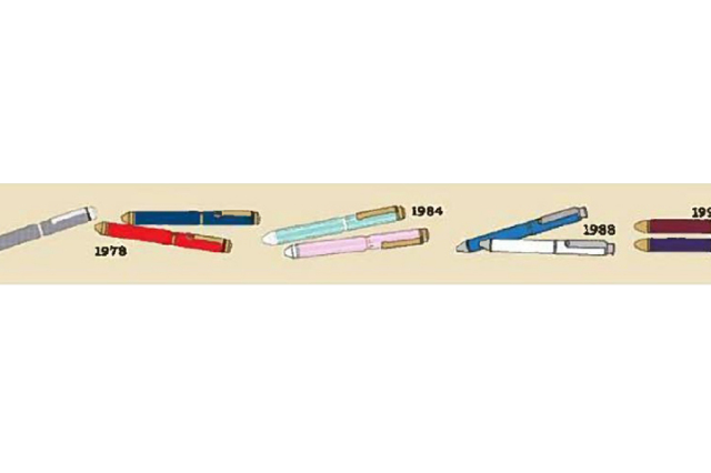 KITERAマスキングテープ ゼブラ シャーボ(KMT-ZB4)【クロネコDM便OK】