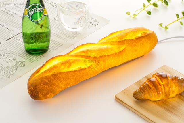 モリタ製パン所 パンプシェード バタール【送料無料・宅急便配送】