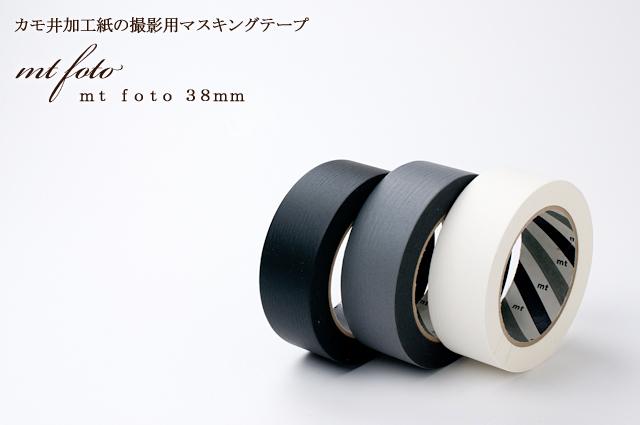 mt foto 38mm