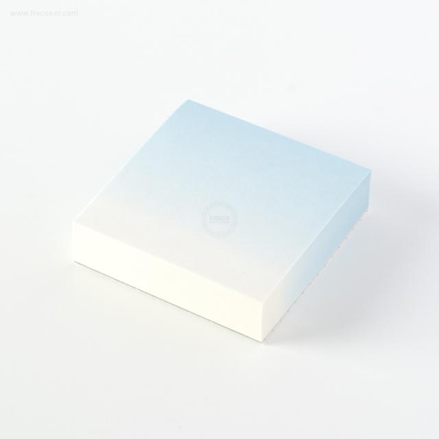 365square M グラデーション 霧(8792)【ネコポスOK】