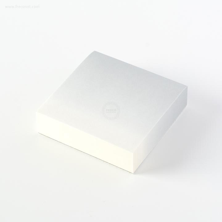 365square M グラデーション 雪(8794)【ネコポスOK】