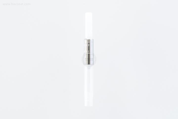 セーラー 万年筆用インク吸入器コンバーター ナチュラル(14-0506-200)【ネコポスOK】