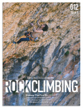 ROCK CLIMBING 012