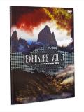 EXPORSURE VOL.1