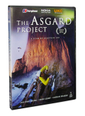 THE ASGARD PROJECT【メール便 OK】